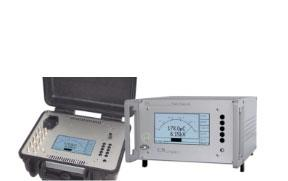 Cable Testing & Monitoring Systems